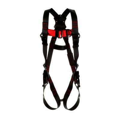 3M™ Protecta® Vest-Style Climbing Harness