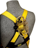 3M™ DBI-SALA® Delta™ Vest Climbing Safety Harness