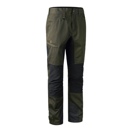 Deerhunter Rogaland Trousers, Deerhunter Trousers, Hunting Trousers, Deerhunter Trousers