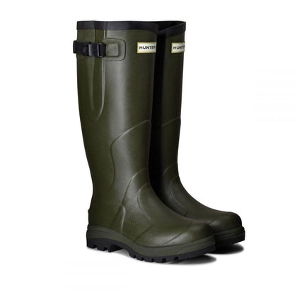 Wellingtons -