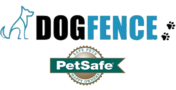 Dogfence.ie