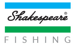 Shakespeare Fishing Tackle