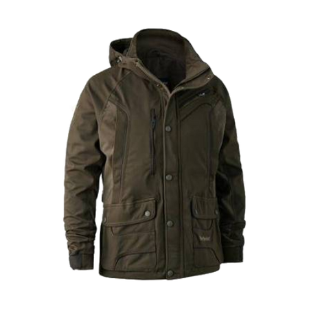 Hunting jackets, Hunting Clothing