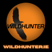 Wildhunter.ie