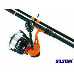 Sea Fishing Rods or Surf Rods