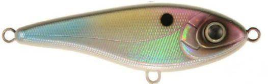 Wildhunter.ie - Strike Pro Tiny Buster Junior Jerk Bait - COL. C011 -  Fishing