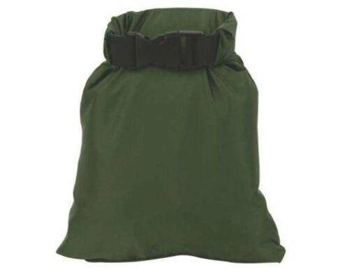 Wildhunter.ie - Highlander | X-Lite Dry Sack | 1 litre -  Camping Luggage