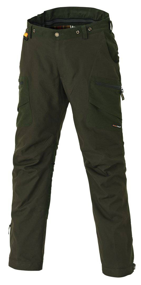 Wildhunter.ie - Pinewood | Hunter Pro Xtreme Trousers -  Hunting Clothing