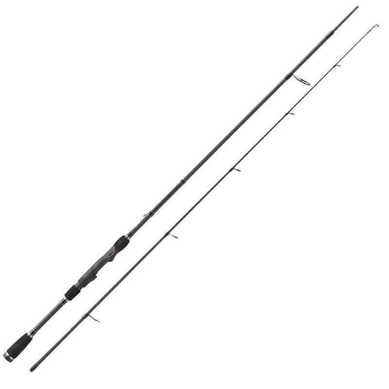 Wildhunter.ie - BERKLEY AIR SPINNING ROD 8' 10-30GR -  Fishing