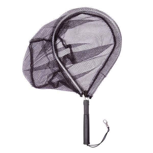 Wildhunter.ie - Robinson | Fly Fishing Landing net -  Boat Accessories