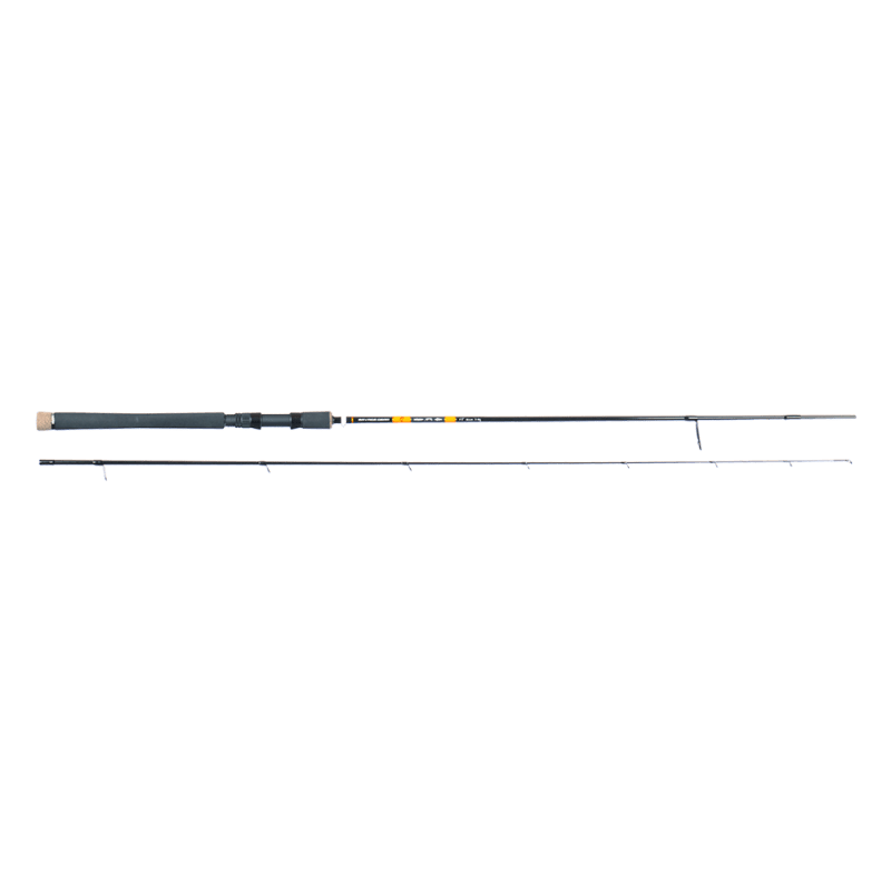 Wildhunter.ie - Savage Gear | Mpp2 | 8.3ft | 12-35g -  Predator