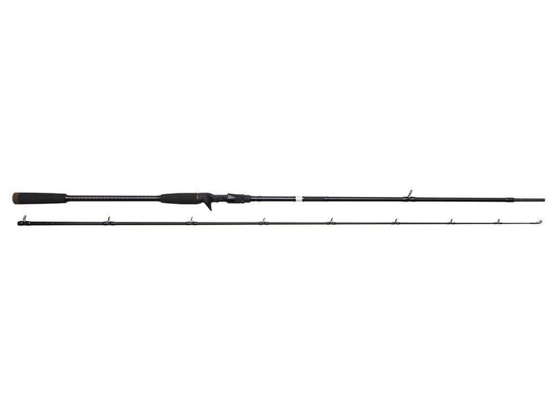 Wildhunter.ie - Savage Gear | SG2 Power Game Trigger | Moderate Fast | 8'6"