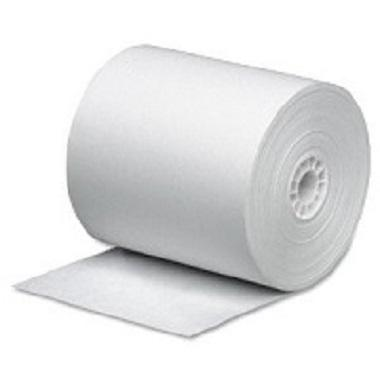 3-1/8'' Thermal Paper Rolls