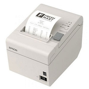 Epson TM-T20II Thermal Receipt Paper Rolls