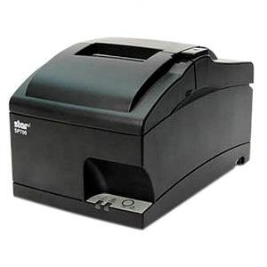 Star-Micronics SP742MBi2  Non-Thermal Printer Rolls