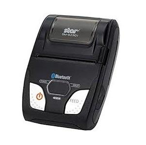 Star Micronics SM-S230i Thermal Printer Rolls