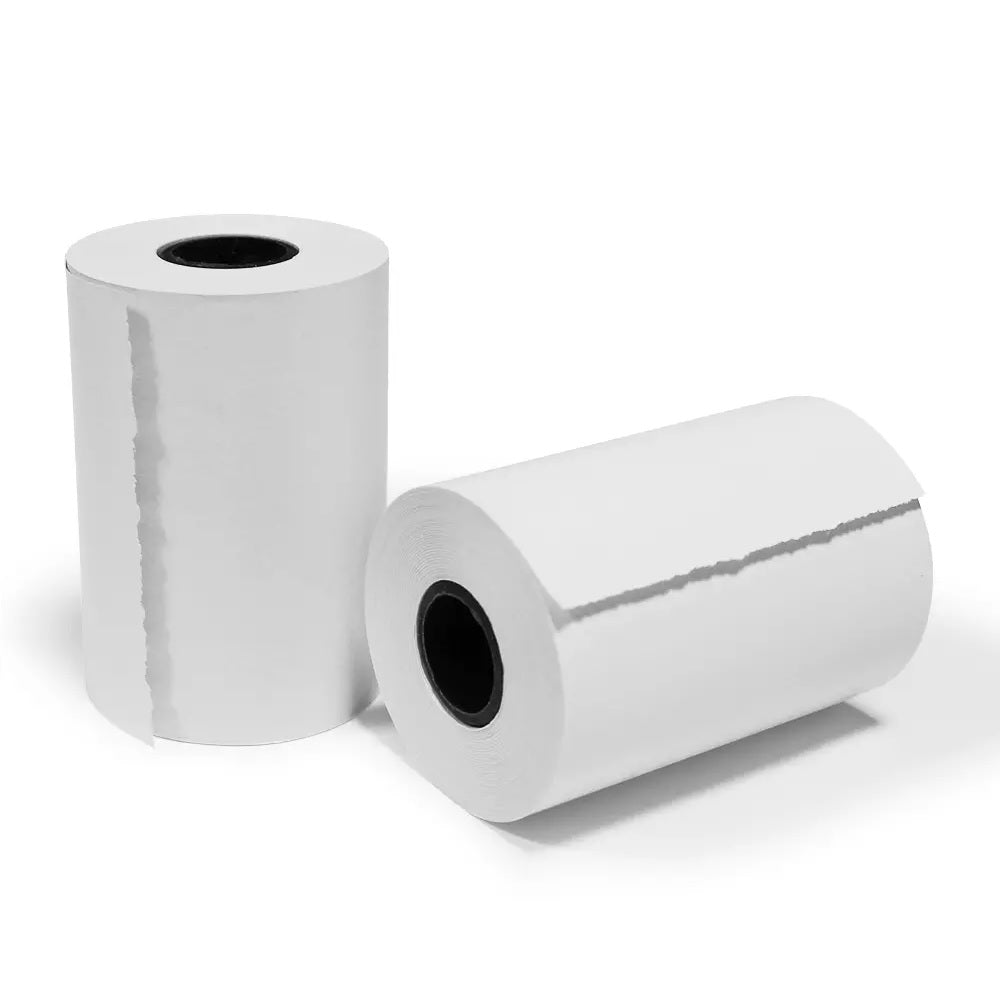2.25 credit card thermal paper rolls papertec.ca canada