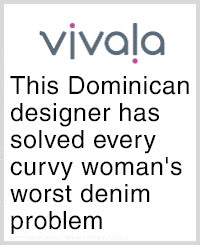 Vivala – Dominican Fashion Designer