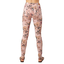 Load image into Gallery viewer, CCJ6014 Printed Basic Signature Style - Ceniajeans