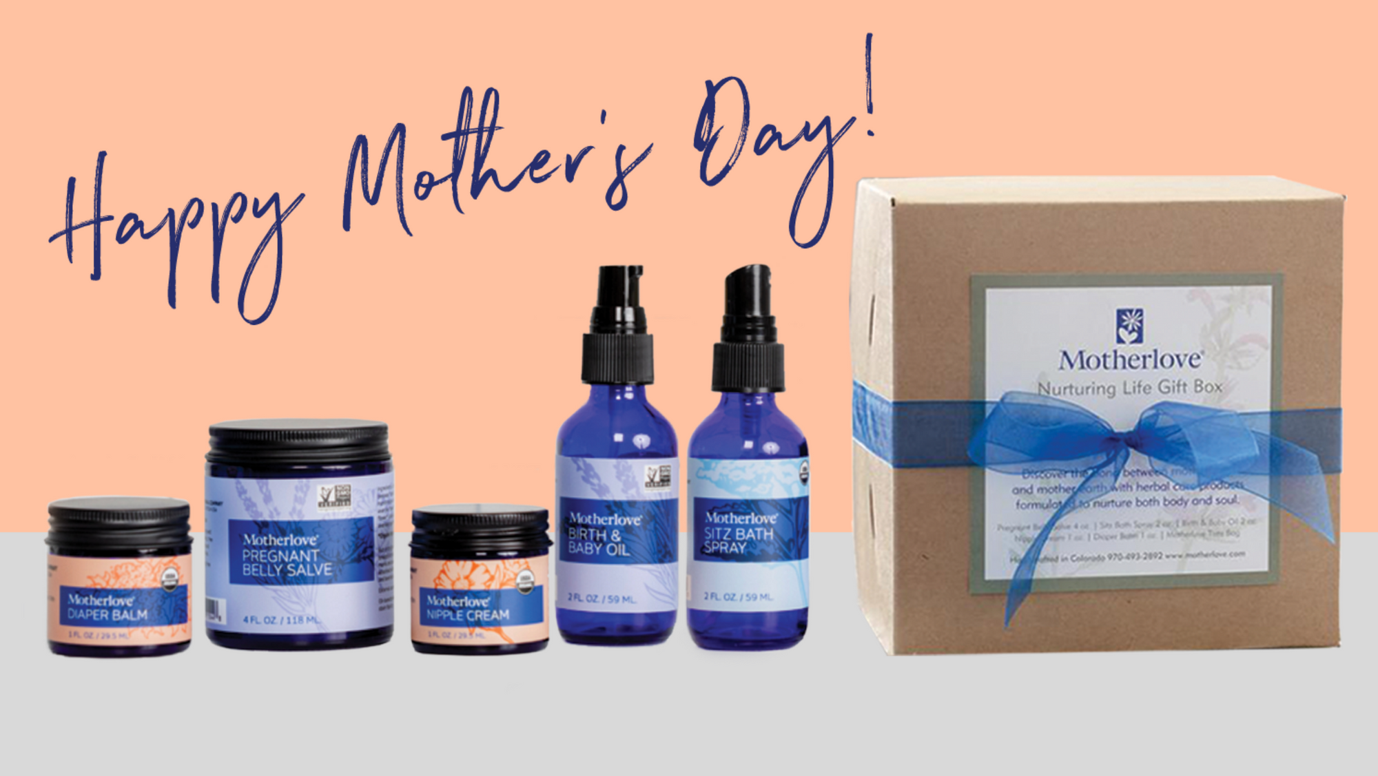 Finding the Best Mother's Day Gifts for New Moms