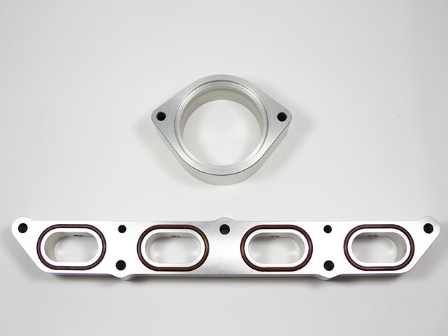 The Koala Intake Manifold Spacer For MINI Cooper R56 - Tuned Motoring