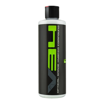 Chemical Guys V34 Optical Grade Hybrid Compound - 16oz - Tuned Motoring