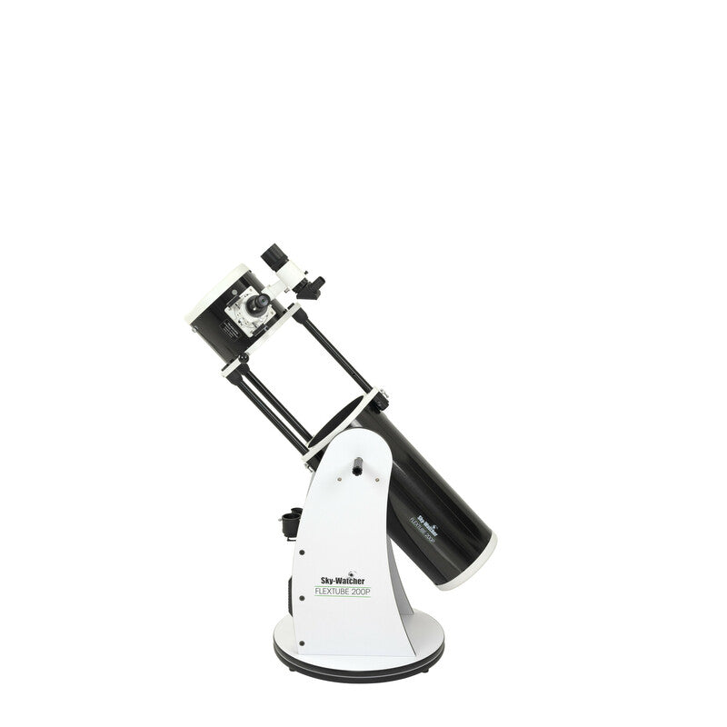 Sky-Watcher Flextube 200P