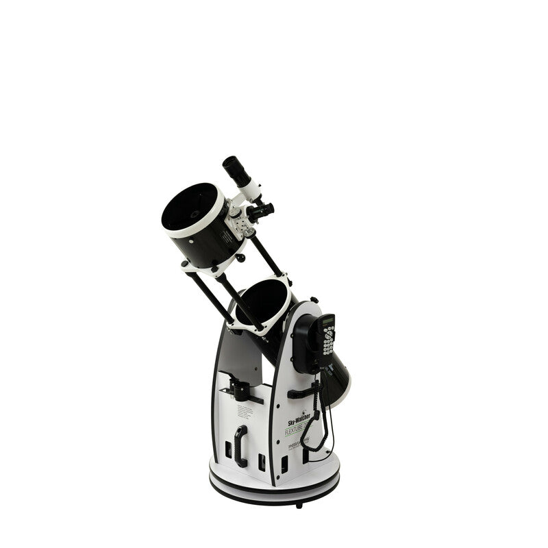 Sky-Watcher Flextube 200P SynScan
