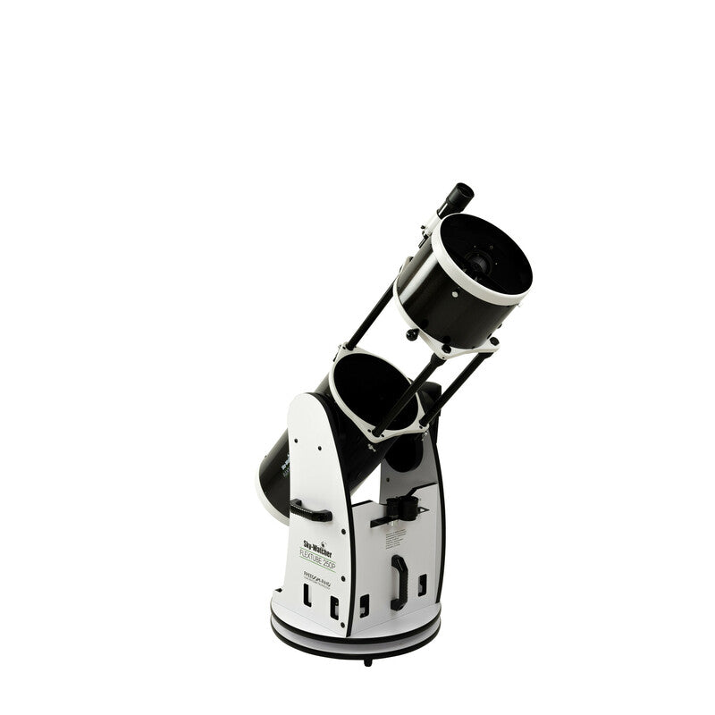 Sky-Watcher Flextube 250P SynScan