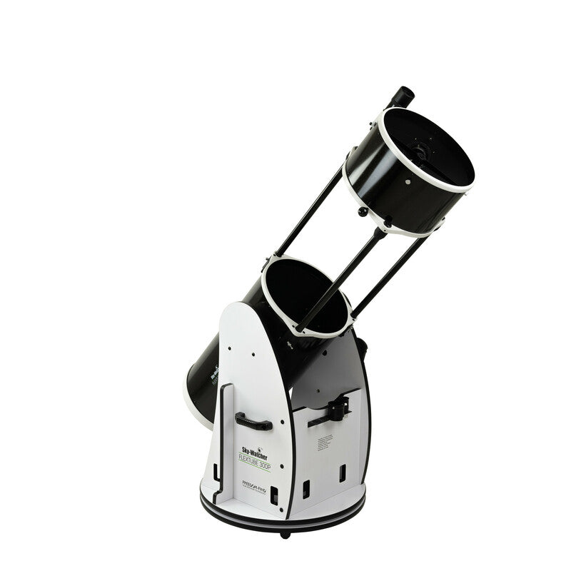 Sky-Watcher Flextube 300P SynScan