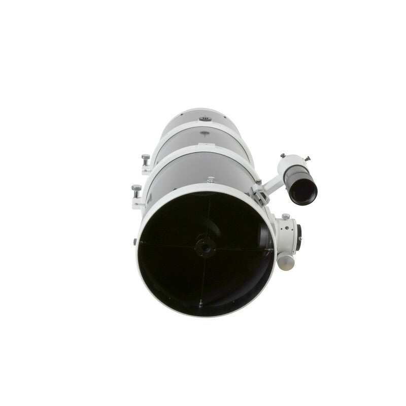 "Sky-Watcher Quattro 250P Imaging Newtonian 10"" (254 mm)"