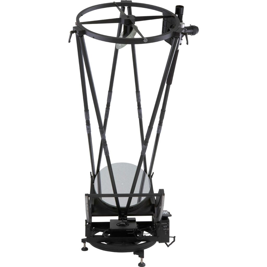 "Stargate 500 SynScan 20"" Truss Dobsonian"