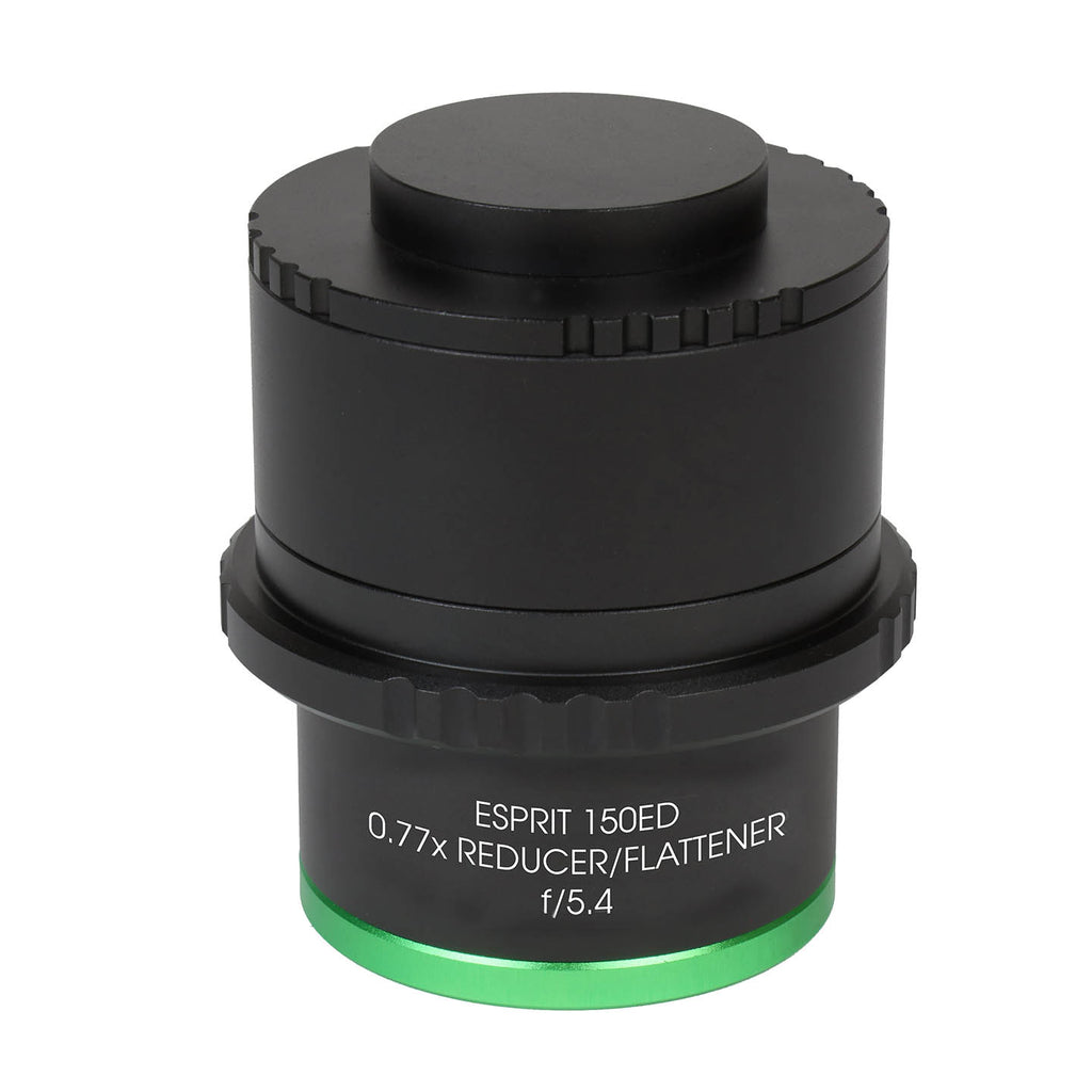 0.77x Reducer/Flattener for Esprit 150