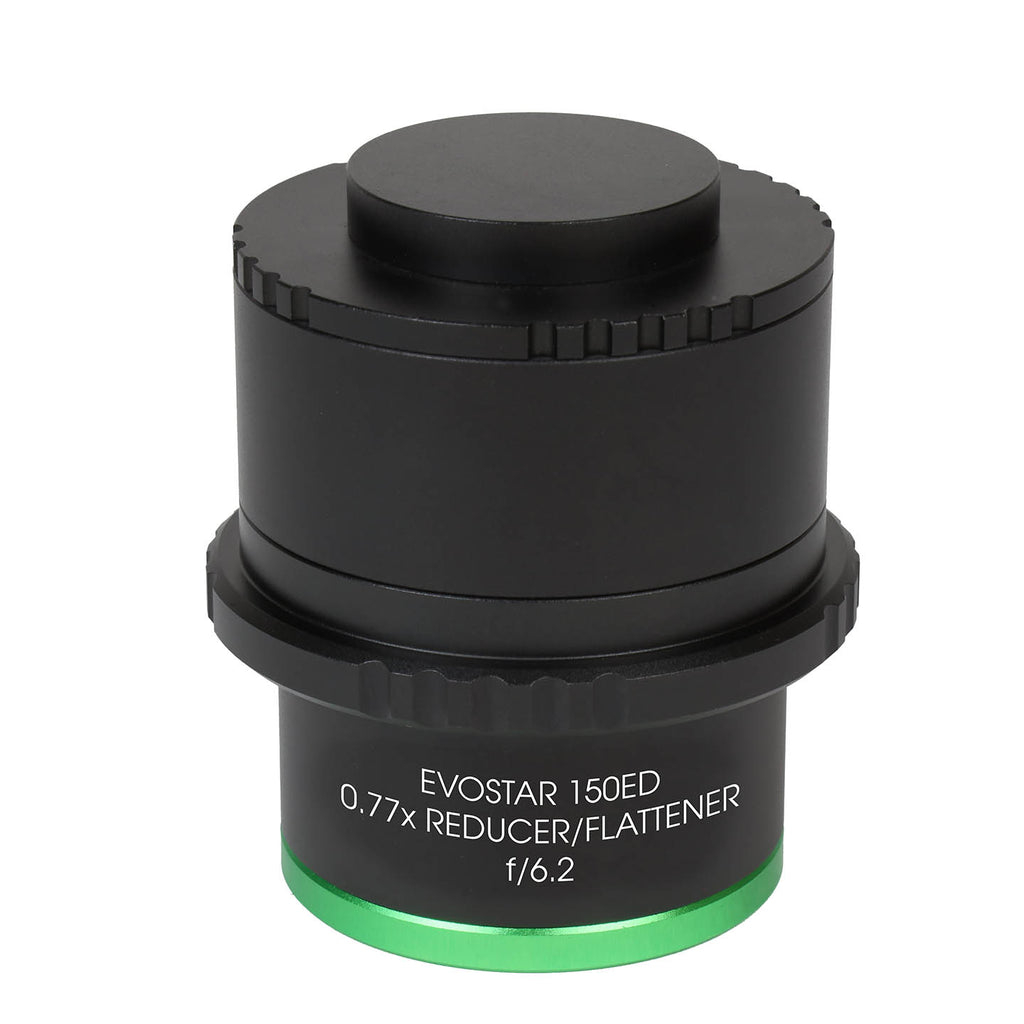 0.77x Reducer/Flattener for EvoStar 150DX
