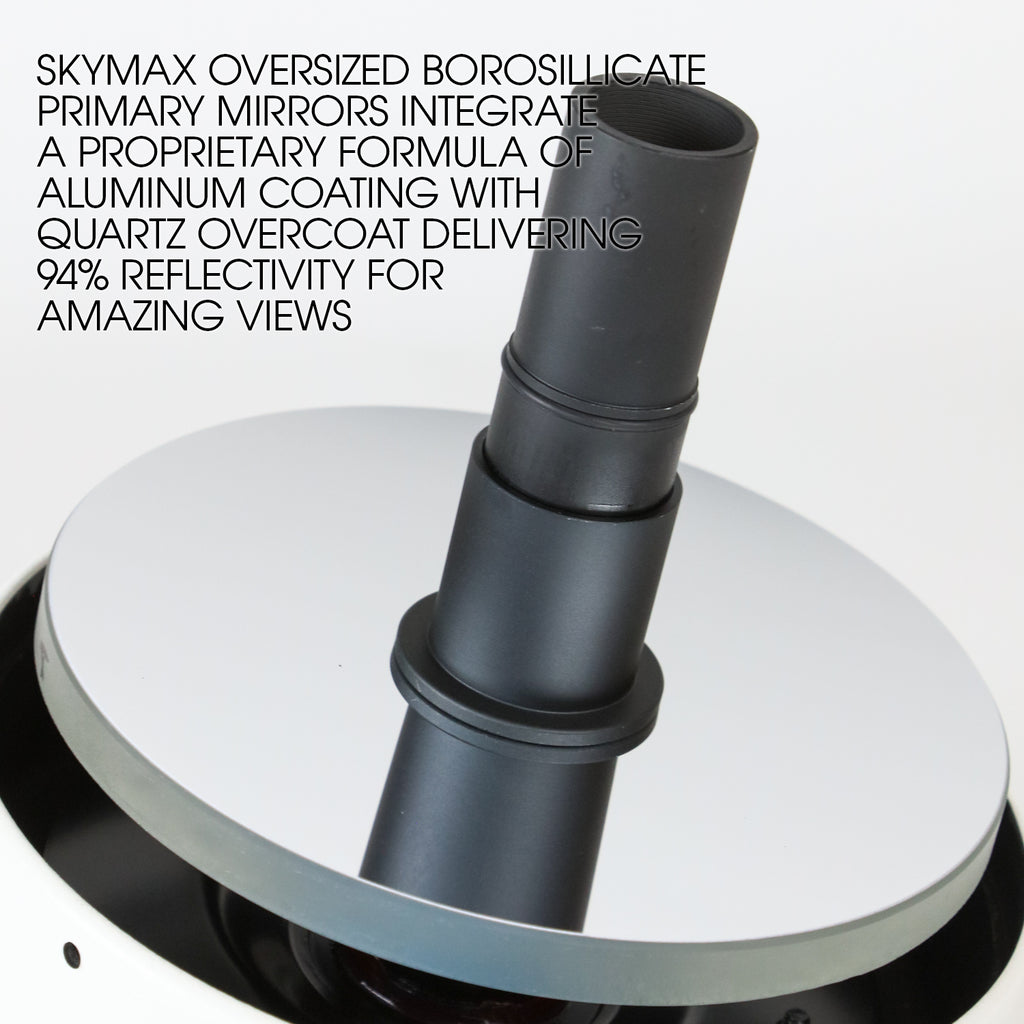 Sky-Watcher Skymax 127