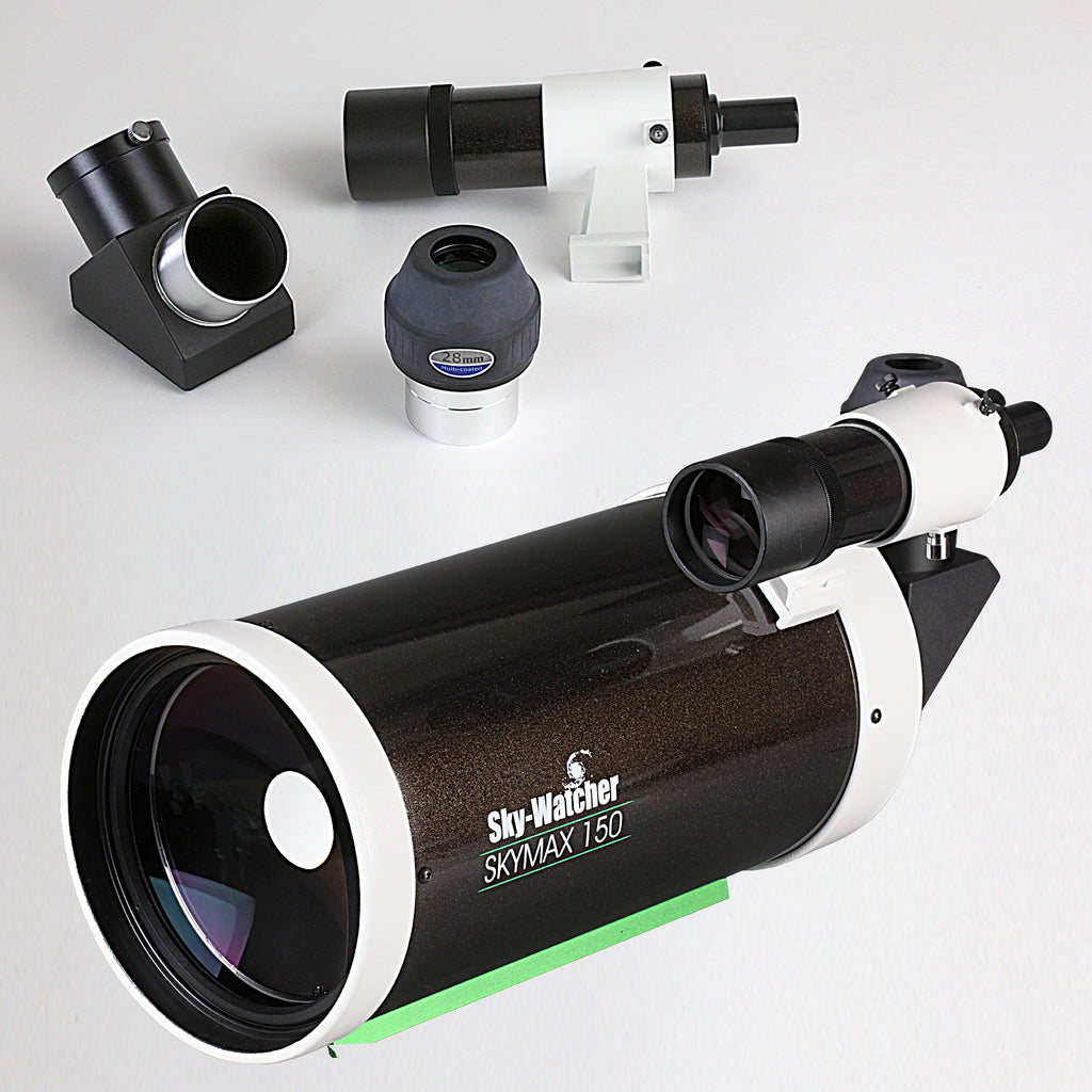 Sky-Watcher Skymax 150