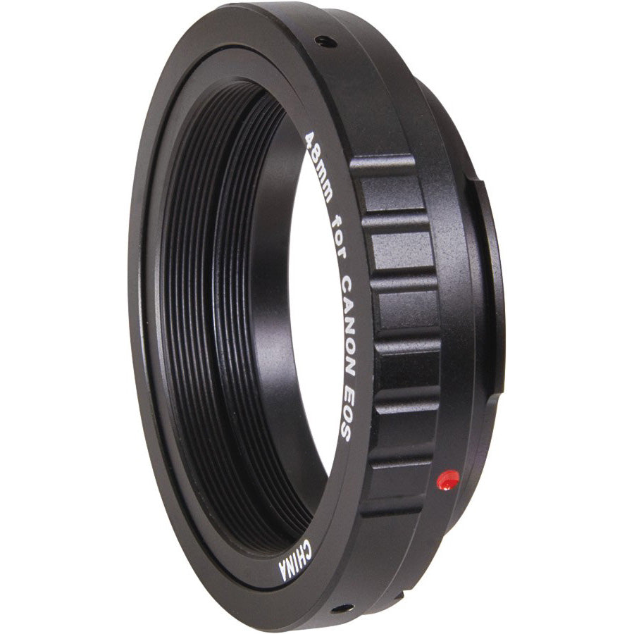 Canon Camera Adapter (M48)