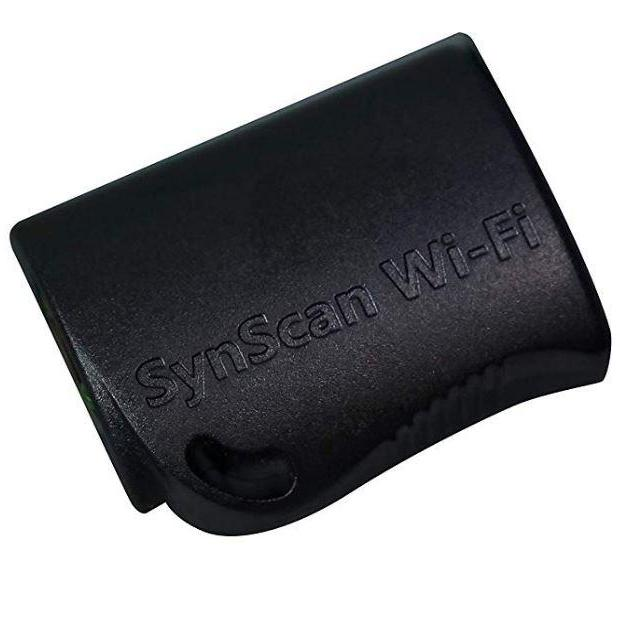 SynScan Wifi Adapter