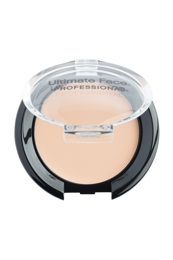 Perfetto Concealer- Honey