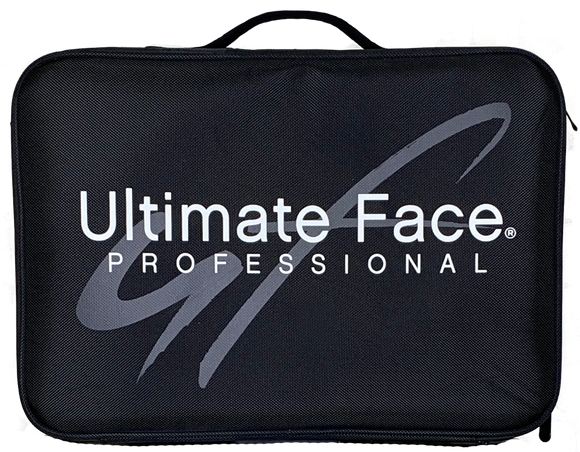 Professional Make Up Case