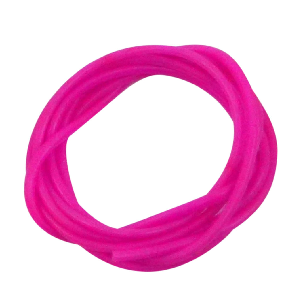1mm diameter, durable plastic