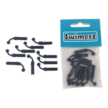 Load image into Gallery viewer, Swimerz Tail Rattler, 5 pack