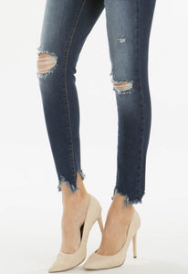 Denim obsession jeans