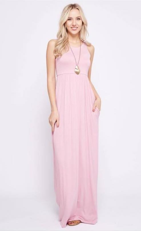 Crazy About you Maxi