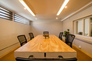 Meeting / Board Room