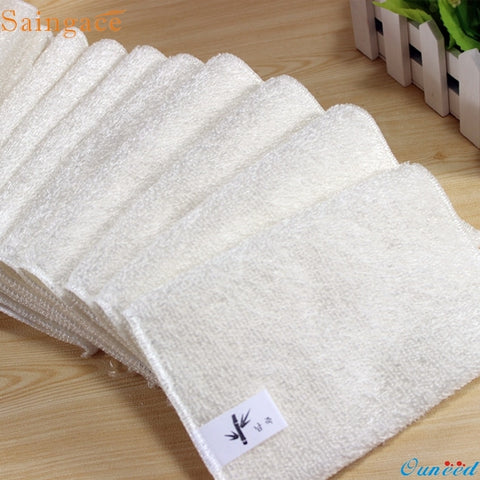 High Efficient Anti-grease Washing Towel