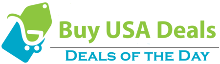 Buy USA Deals