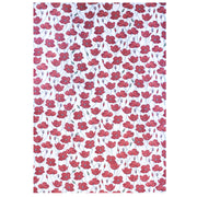 Rossi Poppies Wrapping Paper