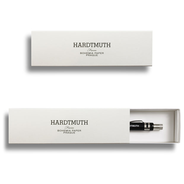 Mechanical Pencil HARDTMUTH 3,2