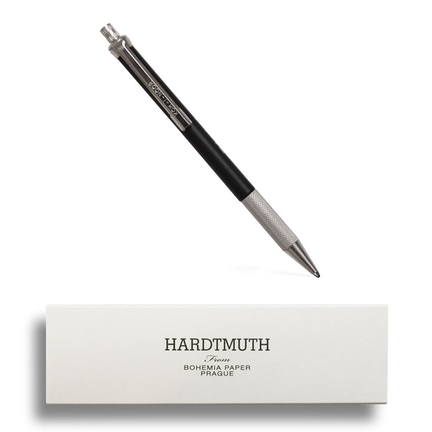 Mechanical Pencil HARDTMUTH 2,0